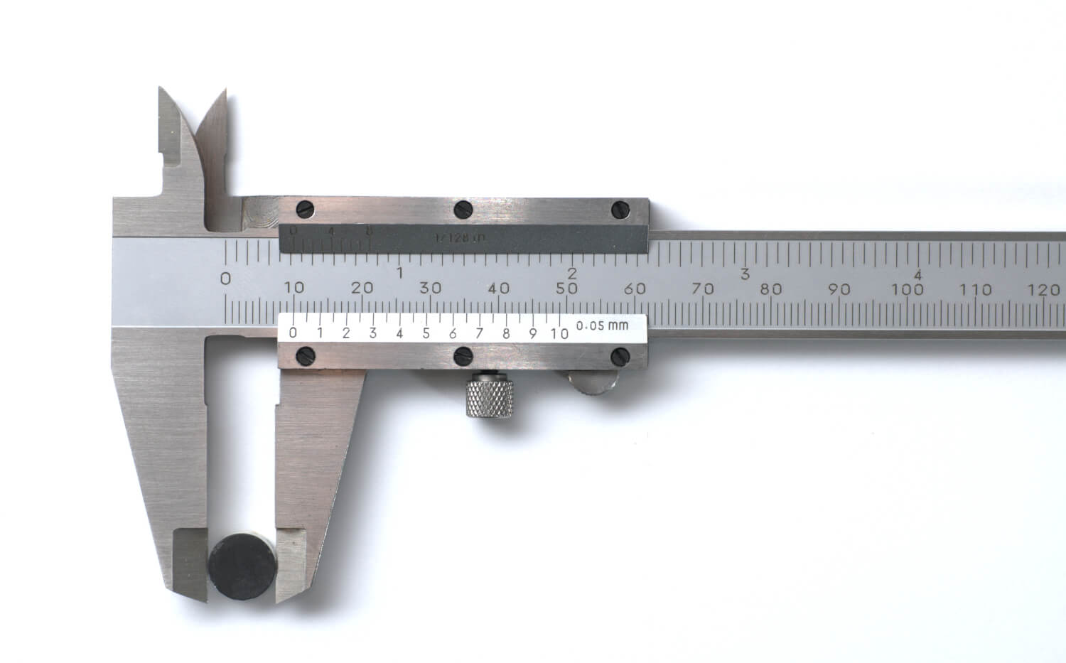 4 Reasons Calipers Fail to Give Accurate Body Fat Results