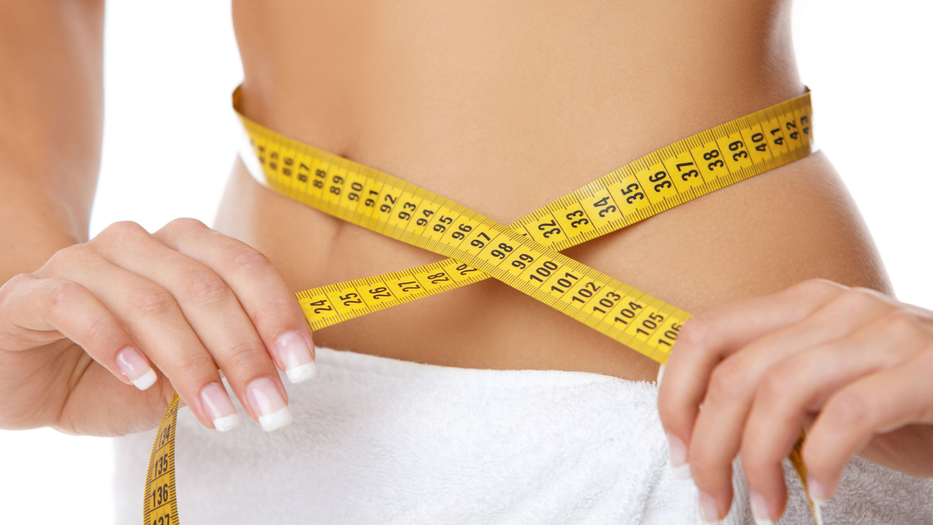 Spot Reduction: Can You Target Belly Fat (or any fat area)?