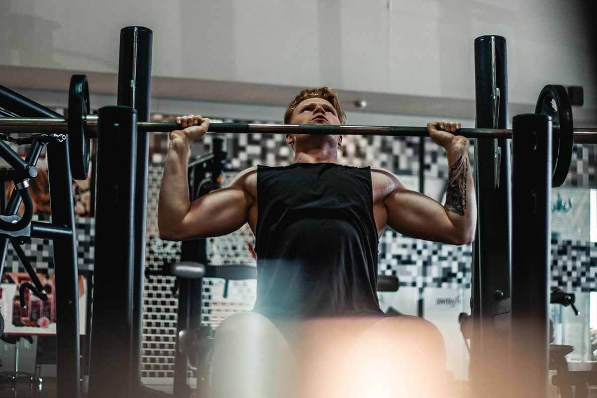 Deciding Between Bodybuilding And Hiit To Improve Body Composition Heartratenotesforbasiccircuittrainingjpg Understand What Does Your You Need Differentiates It From Every Other Kind Of Training Regimen