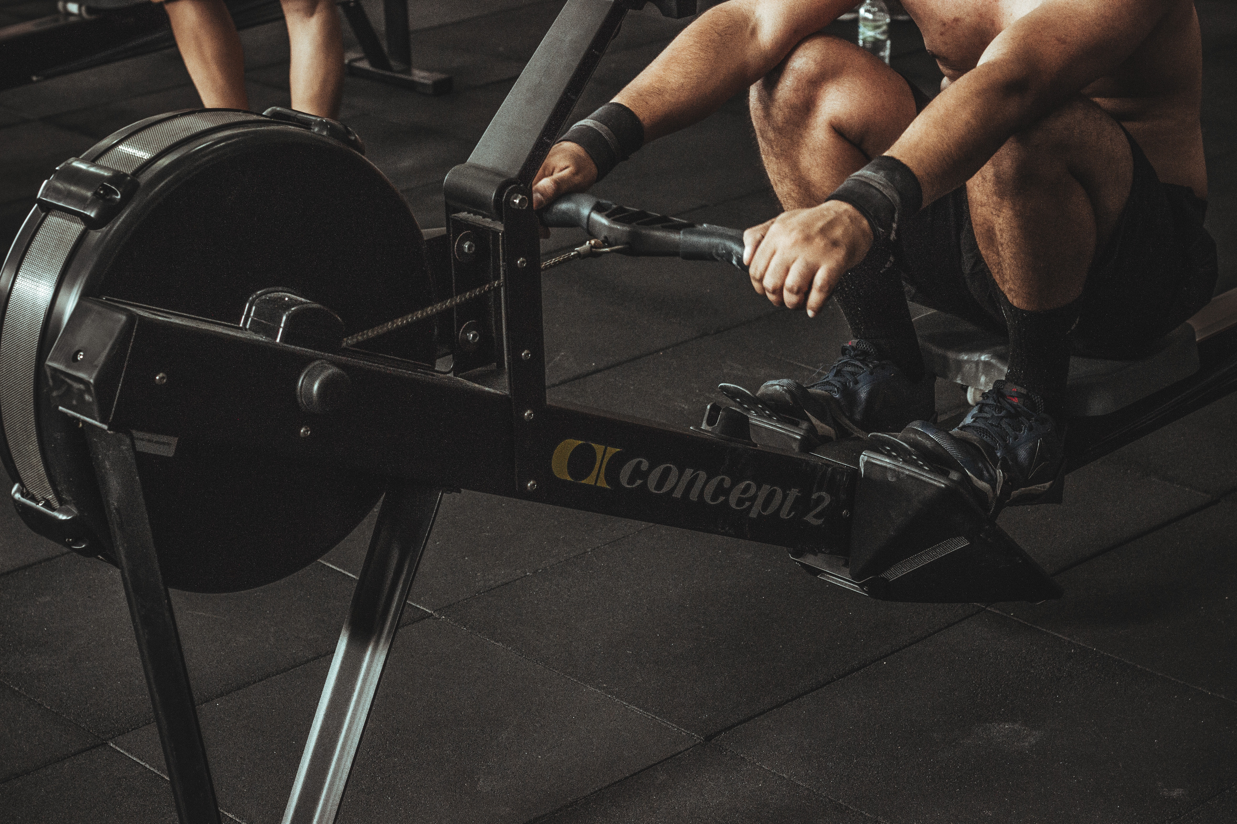5 Ways to Push Past Your Plateau