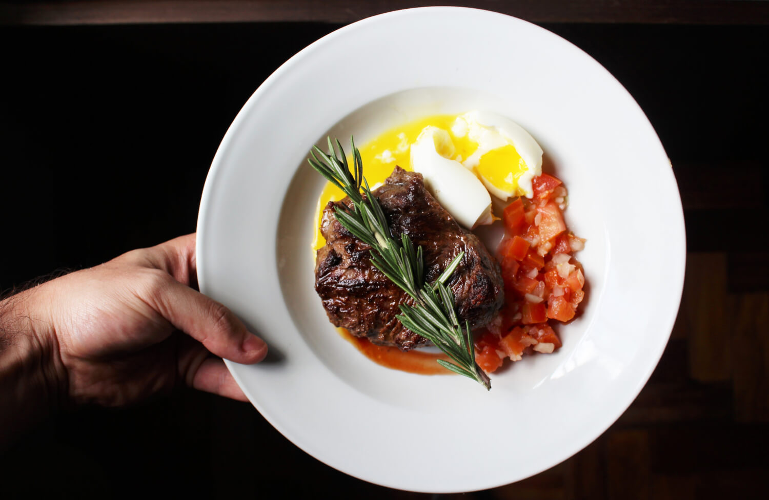 How to Use the Ketogenic Diet to Improve Body Composition