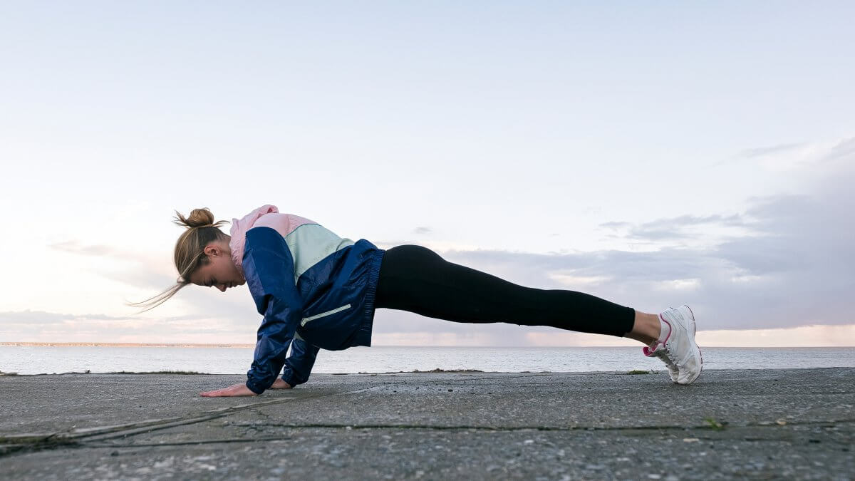 Functional Strength Training: What It Is, Why You Need It