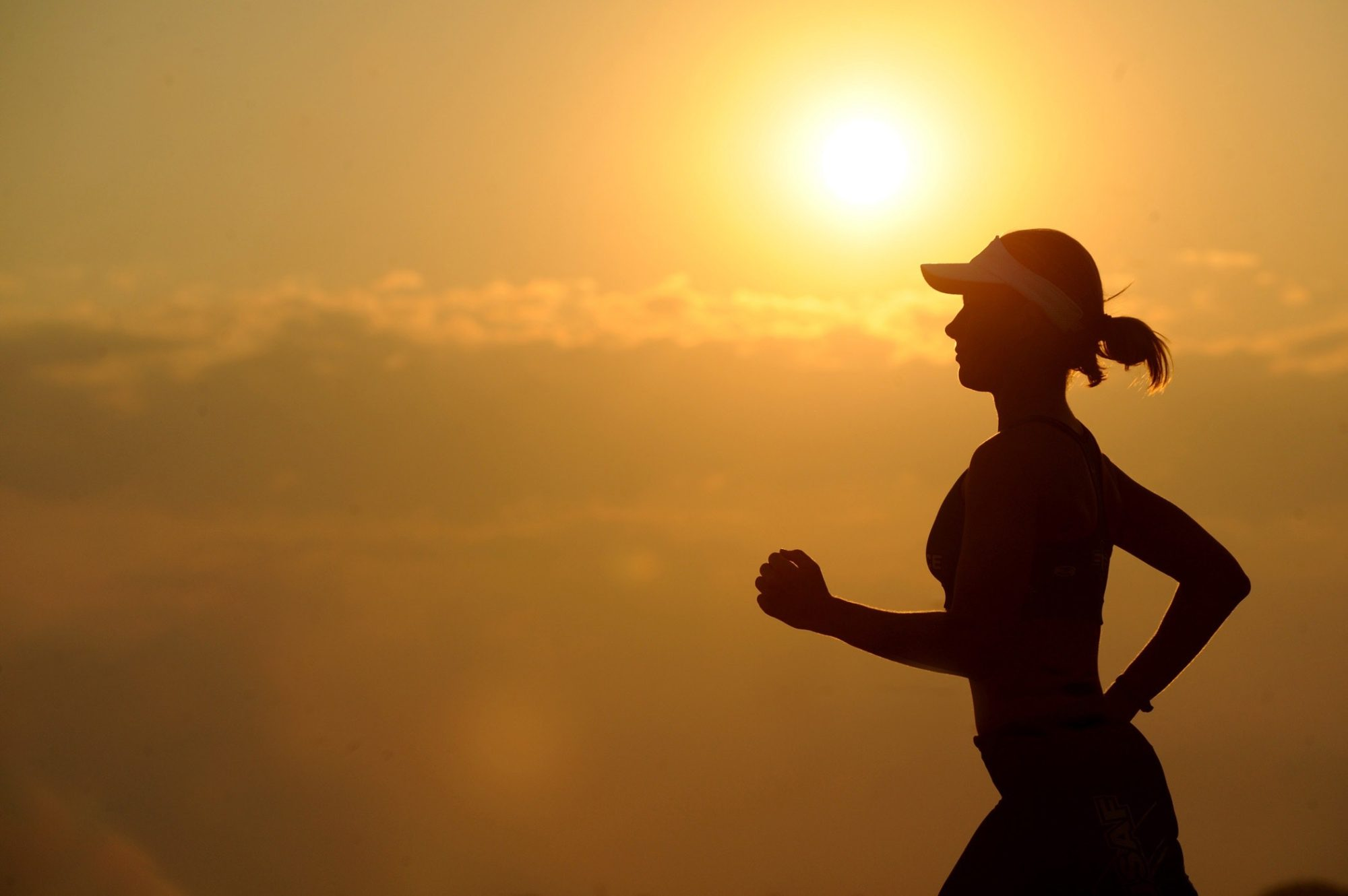 What Aerobic and Resistance Exercise Do For Your Health
