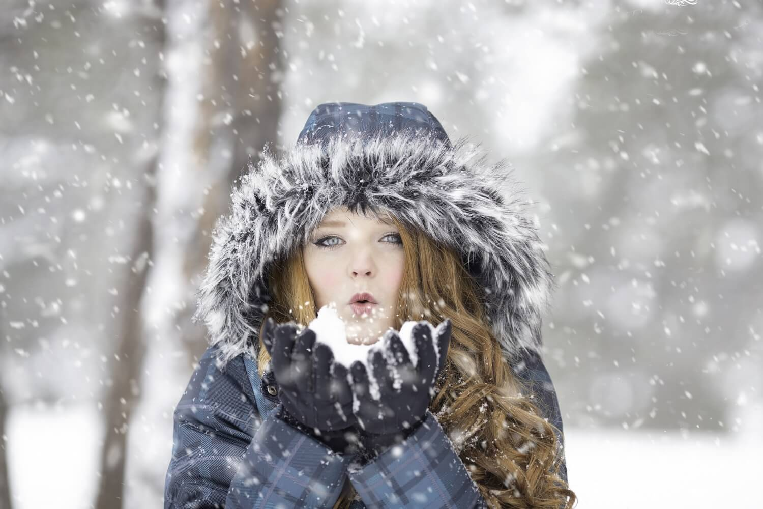 How Cold Exposure Changes Your Metabolism