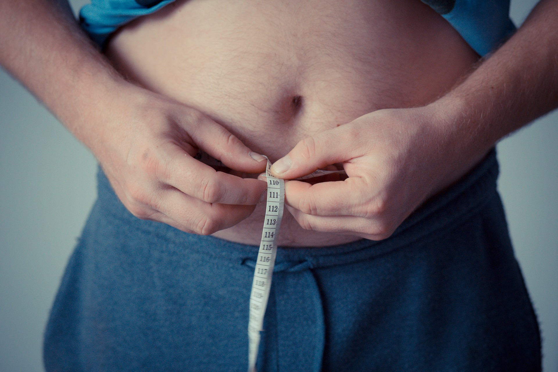 Body Fat Storage And Insulin How They Affect Diabetes Management