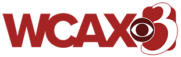 wcax3 logo