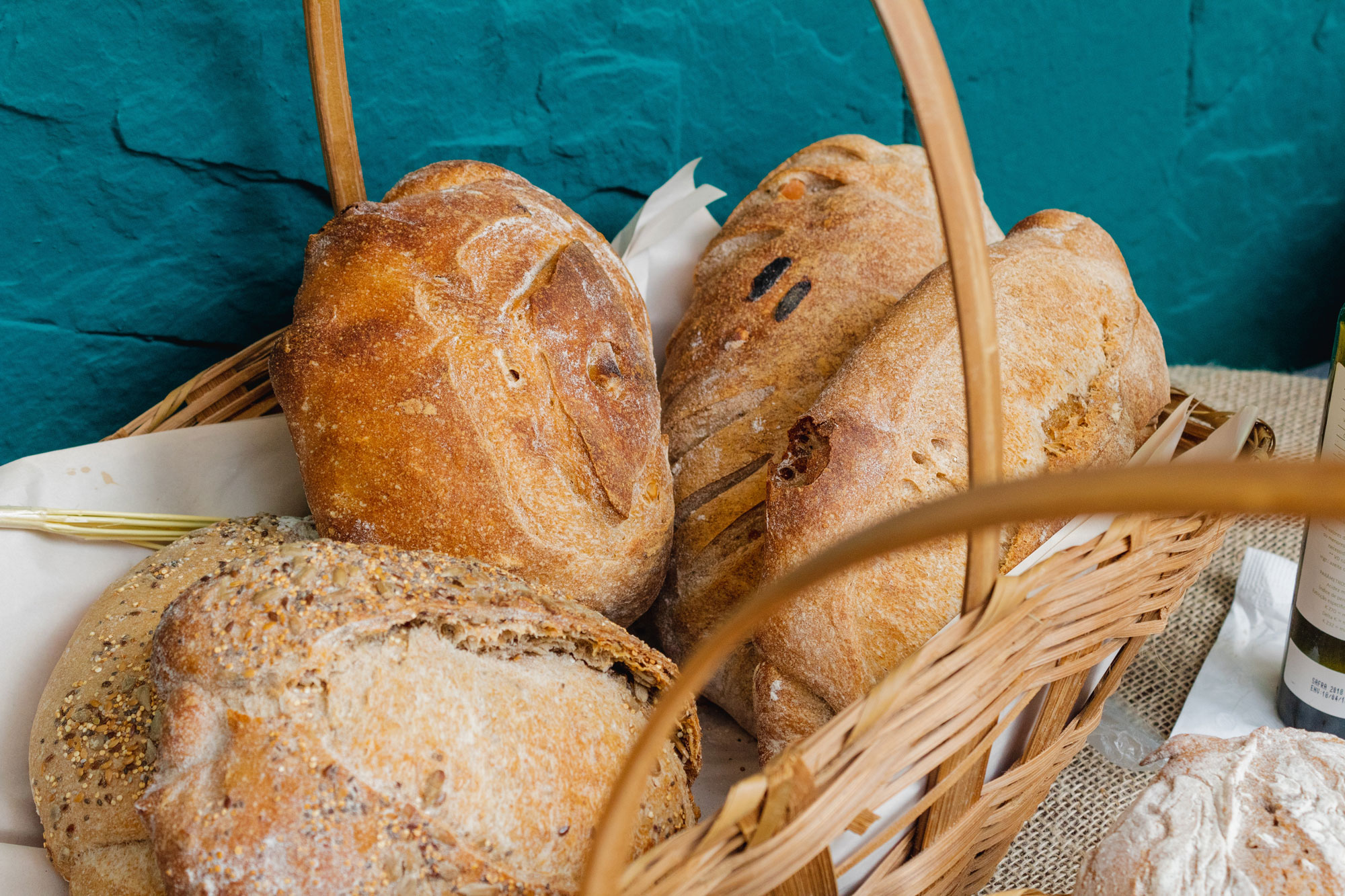 Is Gluten Really Bad For Your Body?
