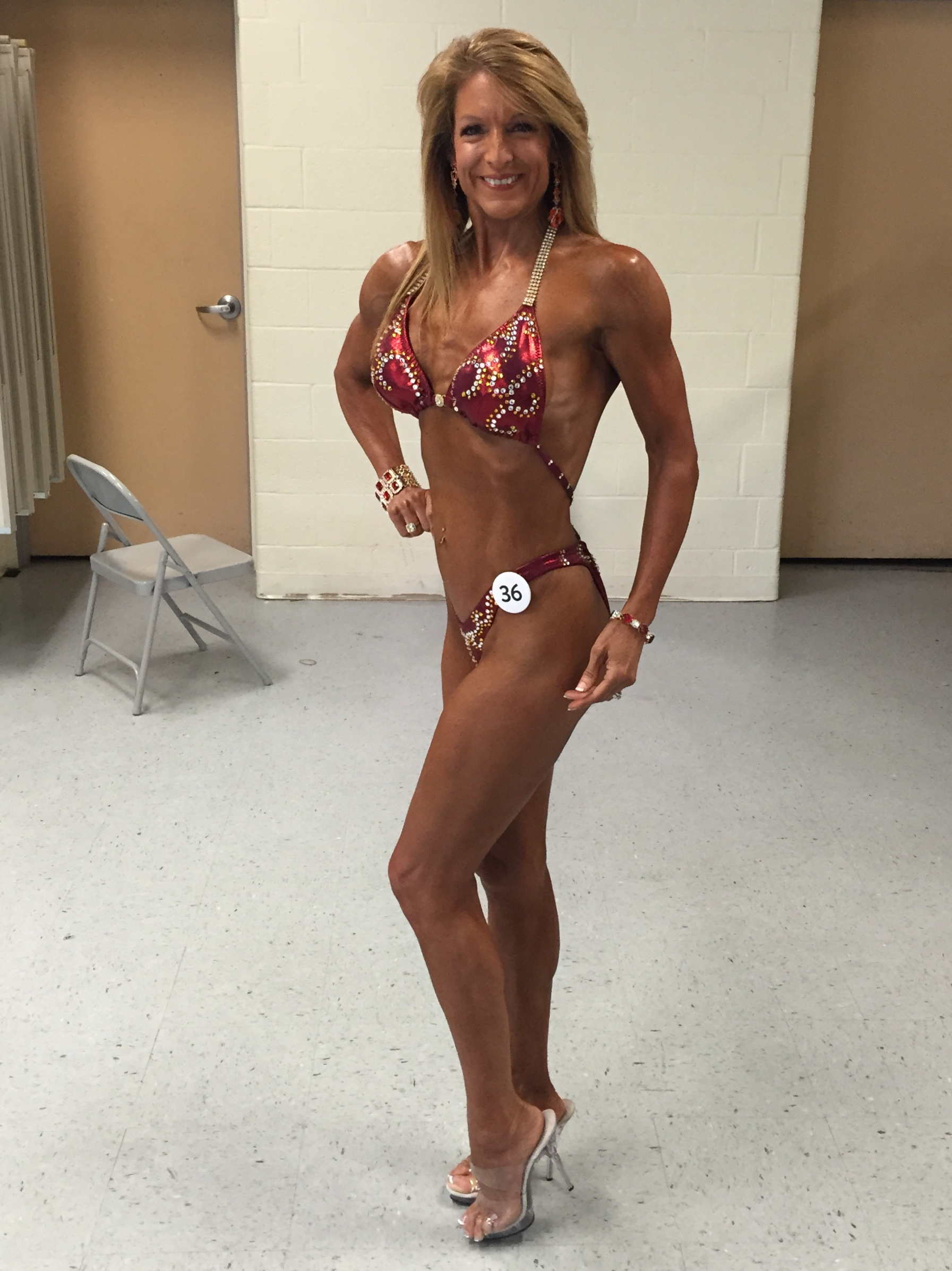 samantha bowman competition figure