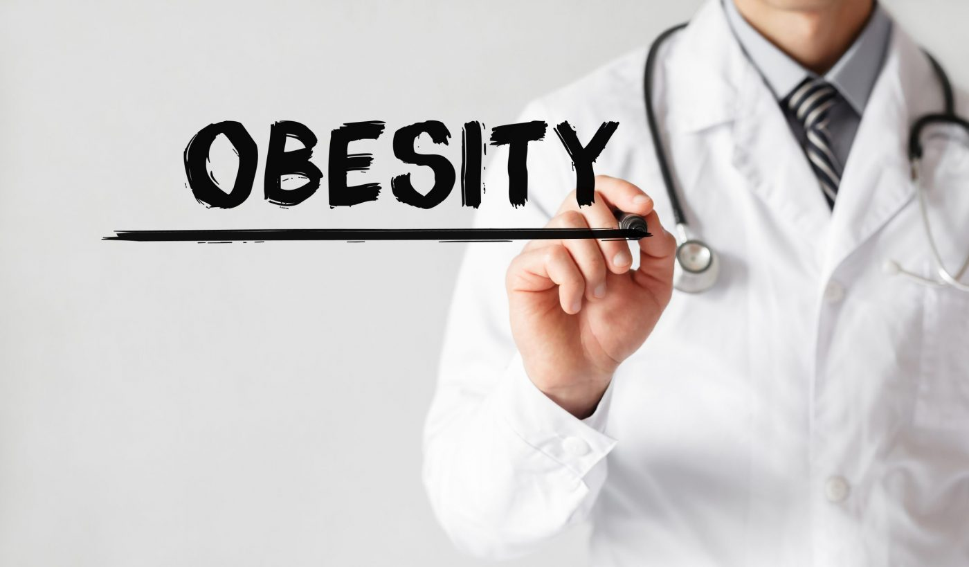 Obesity and COVID-19 – How Does Body Weight Impact COVID-19 Complication Risks?