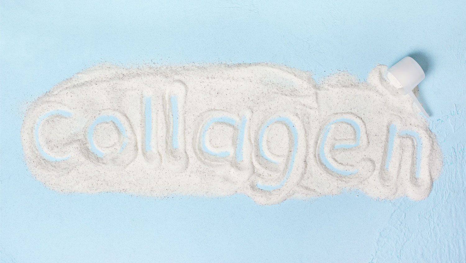 Collagen: What Are The Benefits and Should I Take Them?