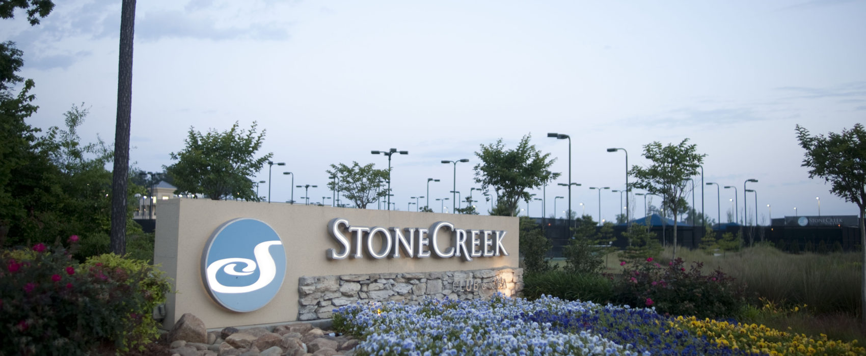 How InBody Helped Stone Creek Club & Spa Serve their Members and their Community Better