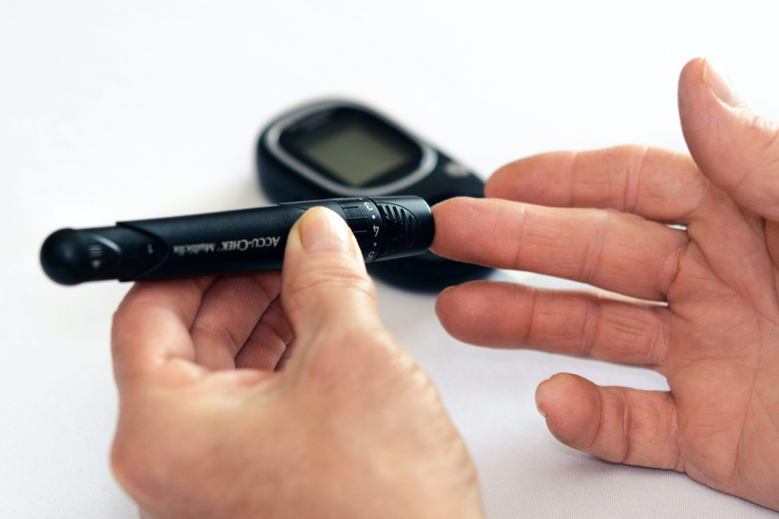 Body Composition and Diabetes Risk: The Connection You Need to Know